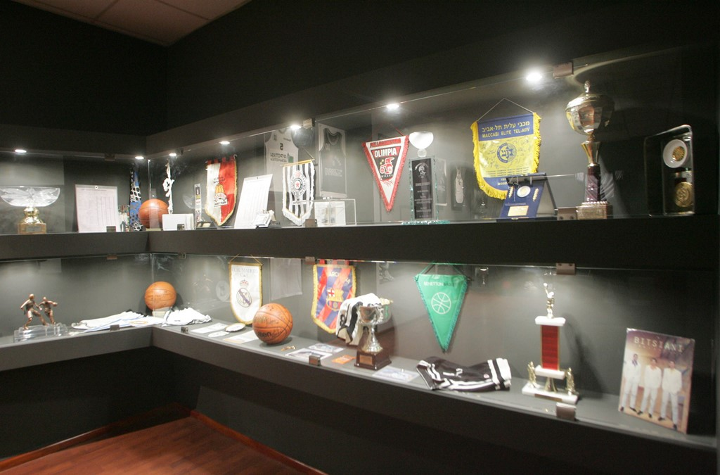 paok sports arena museum4