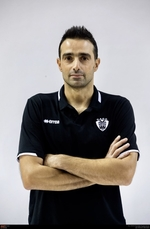 AssistantCoach