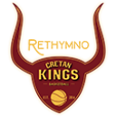 RETHYMNO CRETAN KINGS B.C.