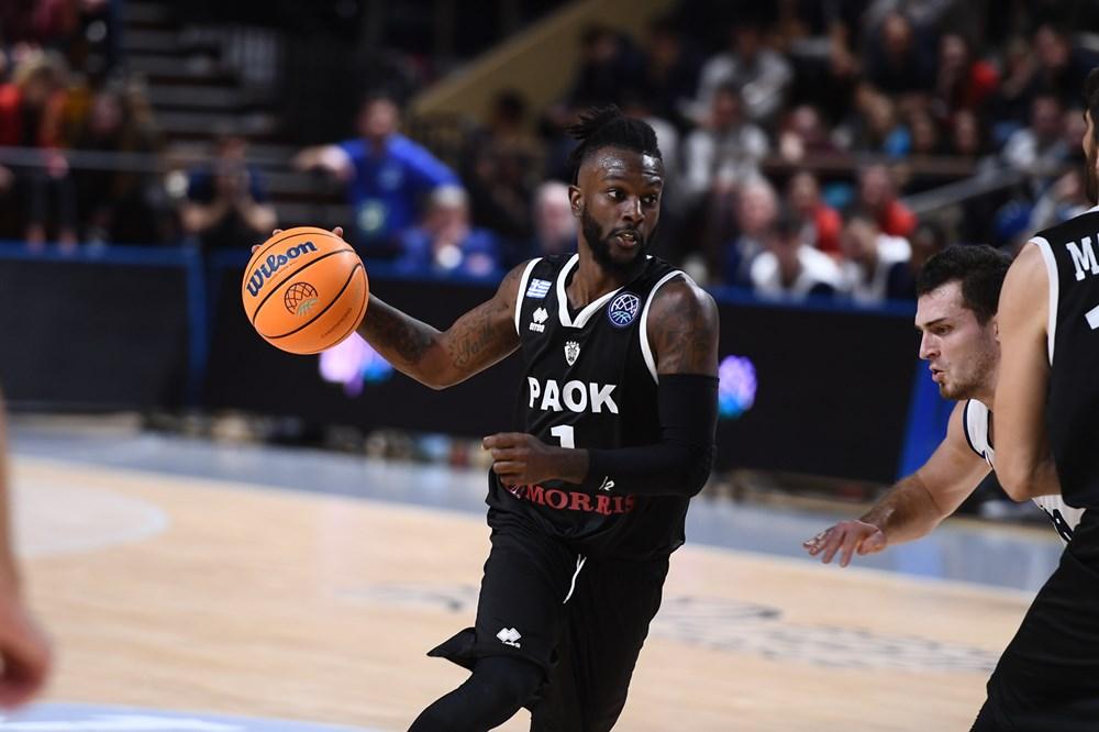Dijon_PAOK_81-76/dijon_paok_10.jpg