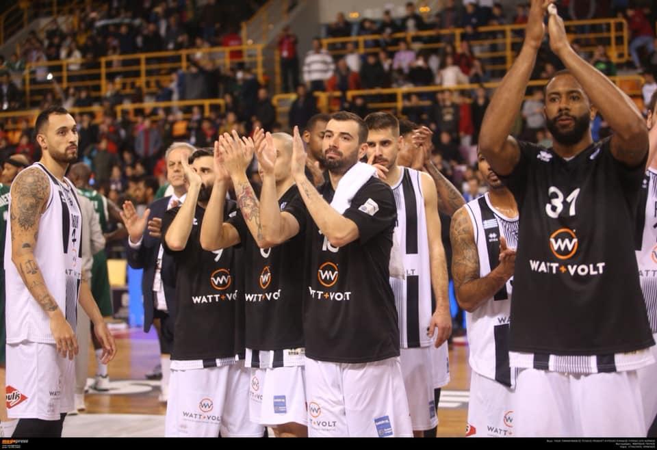 PAOK-Panathiaikos/team1.jpg